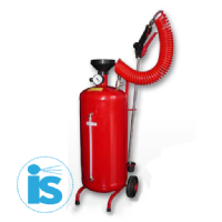 Modello LT Export 24 Spray