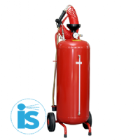 Modello LT 50  Export Spray