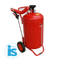 Modello LT 100 Export Spray